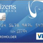 Citizens Bank Card & Debit Card Activation
