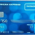 [AMEX Debit Card Activation] Activate American Express Card