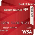 [Activate Bank Of America Card] Bank Of America Debit Card Activation