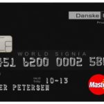 Danske Bank Debit Card Activation & Activate Danske Bank Card