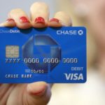 Activate Chase Debit Card^Chase Debit Card Activation @ www.chase.com/verifycard