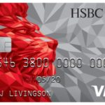 Activate HSBC Debit Card | HSBC Card Activation