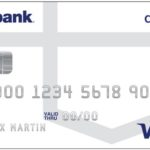 Activate US Bank Card / Debit Card @US Bank