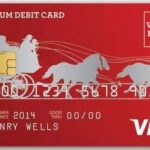 Wells Fargo Debit Card Activation@ wellsfargo.com/activate [WF Card Activation]