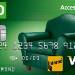 Activate TD Bank Debit Card^TD Bank Card Activation @TD Bank