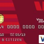 Activate Westpac Debit Card^Westpac Card Activation@ Westpac