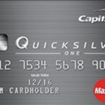 Capital One Debit Card Activation ^ Capital One Card Activation