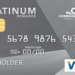 Activate Commonwealth Debit Card@ Commonwealth Bank
