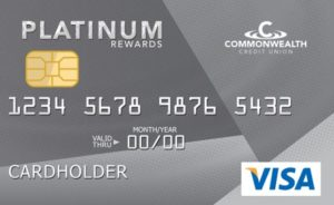 Commonwealth Debit Card Activation