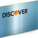 Activate Discover Card | Discover Debit Card Activation