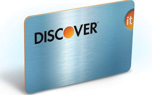 Discover Debit Card Activation
