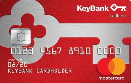 Key-Bank-Debit-Card-Activation