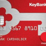 Key Bank Debit Card Activation*Key Bank Card Activation