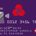 Natwest Debit Card Activation & Natwest Card Activation