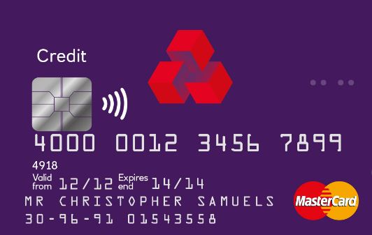 Natwest Debit Card Activation