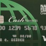 Activate Navy Federal Debit Card