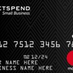 Netspend Card Activation | Activate Netspend Debit Card