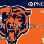 Activate PNC debit card Online & PNC card activation