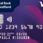 How To Activate RBS Debit Card / RBS Debit Card Activation