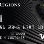 Regions Bank Debit Card Activation @ Regions Bank Online Banking