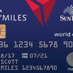 Activate Suntrust Debit Card& Suntrust Card Activation