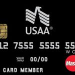 USAA Debit Card Activation @ www.usaa.com/activate
