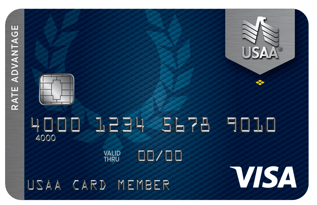 ussa debit card activation