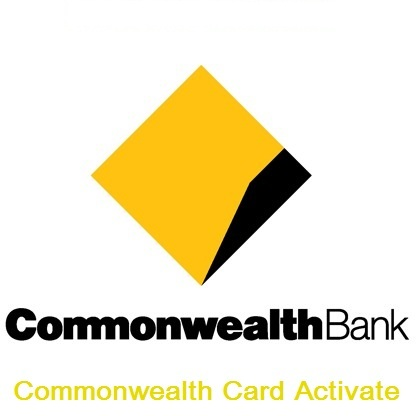 Commonwealth-bank-Debit-Card-Activation