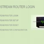 Windstream Router Login- 192.168.254.254